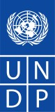 UNDP - United Nations Development Programme Serbia