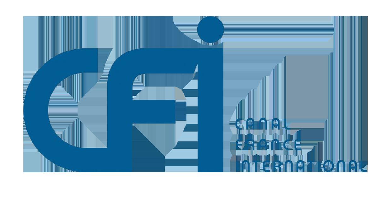 CFI - Canal France International