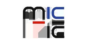 Ministarstvo kulture i informisanja Republike Srbije