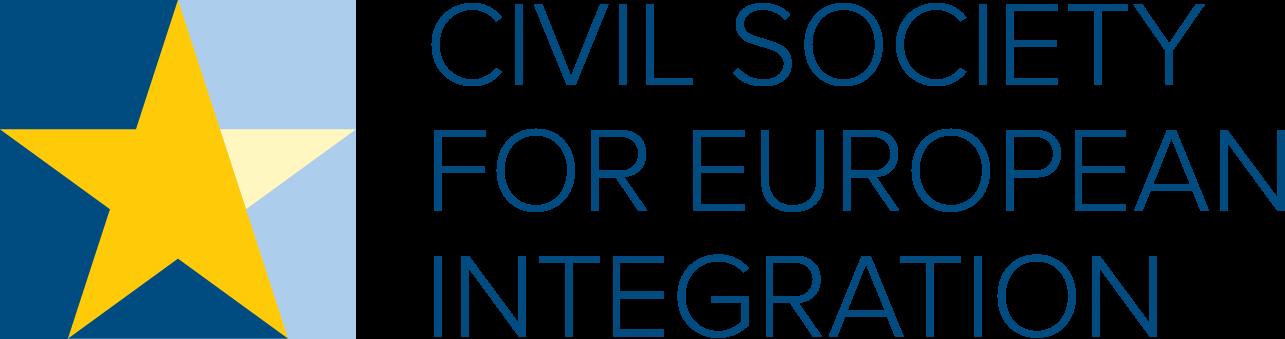 Civil Society for European Integration